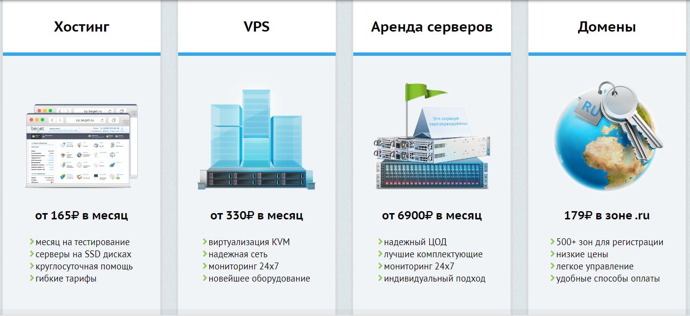windows сервер 2016 купить